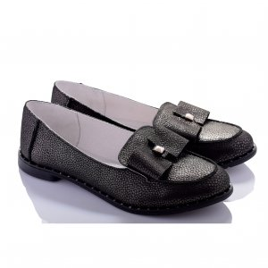 Женская обувь Vichi Код 8408