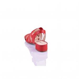 Мужская обувь Rieker  Код 9848