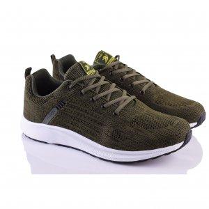 Мужская обувь Navigator Код 10074