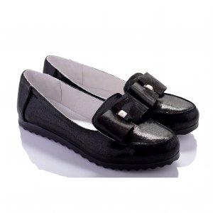 Женские туфли Vichi Код 8409