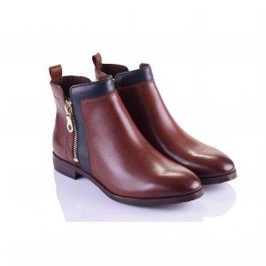 Женская обувь Caprice Код 10489