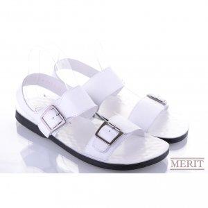 Женская обувь  Rylko Код 4469