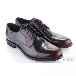Мужские туфли  Rylko Код 3688