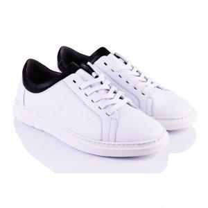 Мужская обувь IKOC Код 10241
