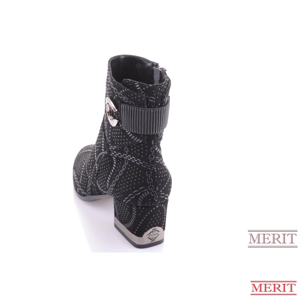 Туфли Gibellieri