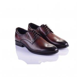 Женские туфли Vichi Код 8412