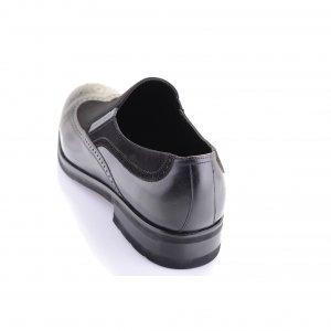 Новинки обуви Rieker  Код 10934
