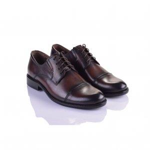 Новинки обуви Vichi Код 8413