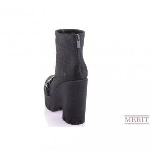 Новинки обуви  Rylko Код 9816