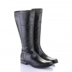 Женская обувь  Rylko Код 8178
