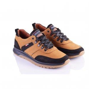 Мужская обувь Konors RM Код 10525