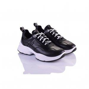 Распродажа осенней и зимней обуви Navigator Код 9789