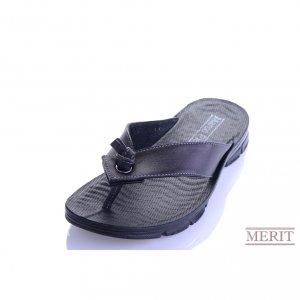 Женская обувь Donna Ricco Код 9580