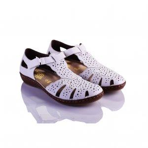 Новинки обуви Rieker  Код 10937