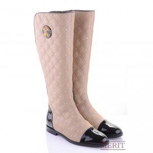 Итальянская обувь Essere Код 5058