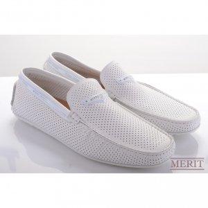 Итальянская обувь Mirco Ciccioli Код 5541