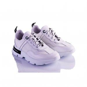 Женская обувь  Marco Piero Код 10890