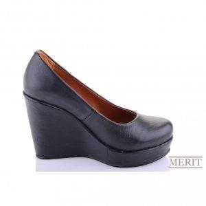 Скидки на весеннюю и летнюю обувь  Marco Piero Код 9443