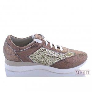 Женская обувь Donna Ricco Код 9581