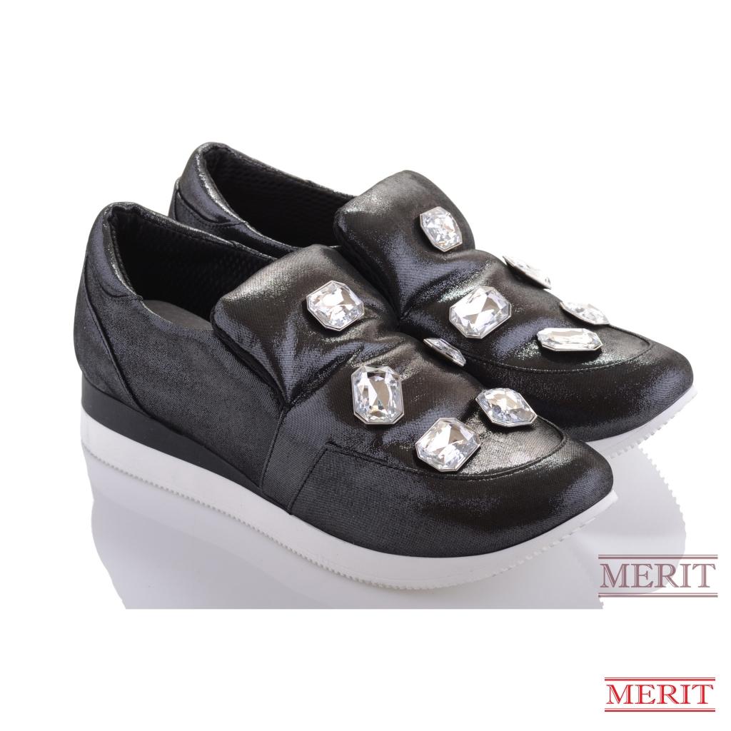 Спортивные туфли Kluchini