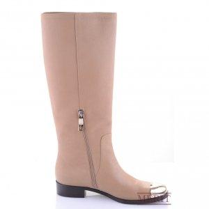 Мужская обувь Kepper Код 9942