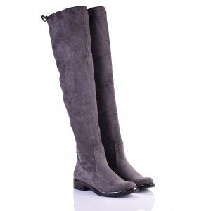 Женская обувь Caprice Код 10496