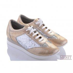 Женская обувь Rieker  Код 10940