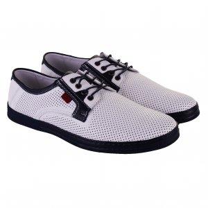 Новинки обуви  Marco Piero Код 9444