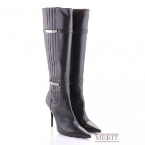 Итальянская обувь Essere Код 5818