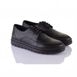 Мужская обувь Kepper Код 9943