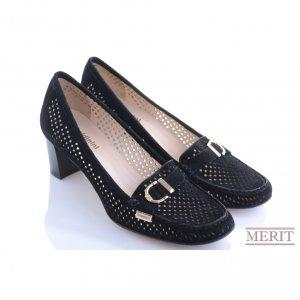Женская обувь  Rylko Код 10188