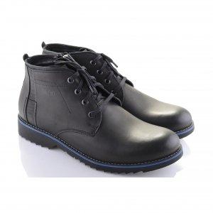 Мужские ботинки Fabio Conti Код 6886