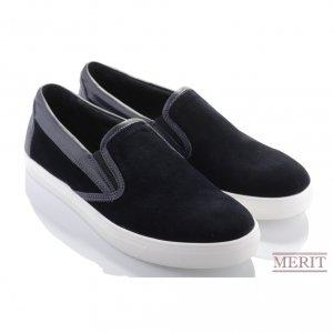 Мужские спортивные туфли  Marco Piero Код 4795