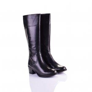 Женская обувь Caprice Код 10498