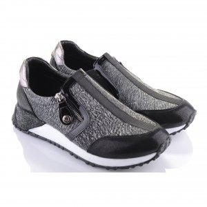 Спортивные женские туфли Donna Ricco Код 6294