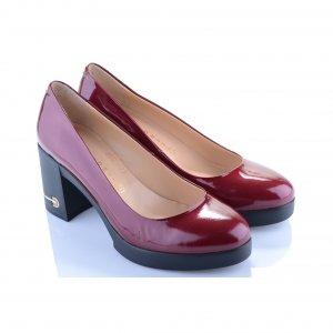 Женская обувь Mario Muzi Код 6372