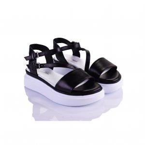 Женская обувь  Marco Piero Код 10894