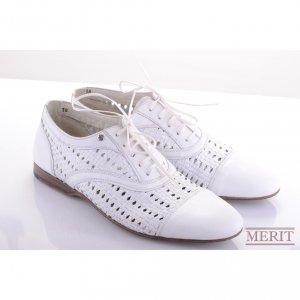 Итальянская обувь Mario Bruni Код 5965