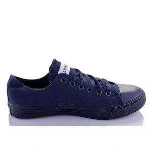 распродажа обуви Luciano Bellini Код 7158