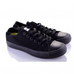 Женская обувь Wonex Код 8432