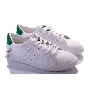 Женская обувь Violetta Код 8435