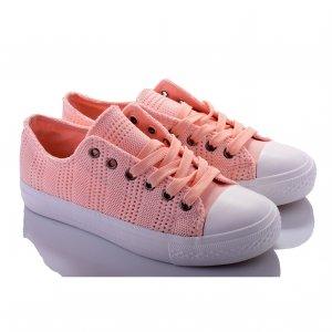 Женская обувь Violetta Код 8436