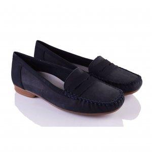 Женская обувь Rieker  Код 10174