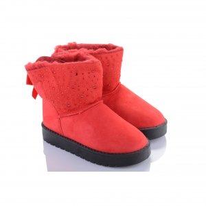 Детская обувь Waldem Код 8001