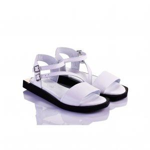 Женская обувь Rieker  Код 9593