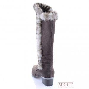 Женская обувь Violetta Код 8439