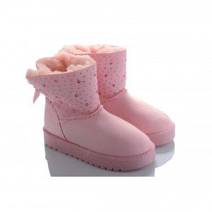 Детская обувь Waldem Код 8004
