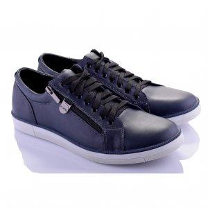 Мужские спортивные туфли Tristan Код 8441