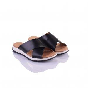 Новинки обуви Caprice Код 10859