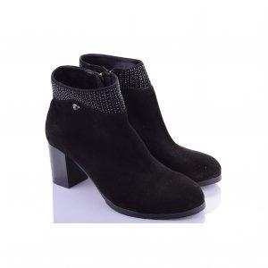 Женские ботинки Foletti Код 8358
